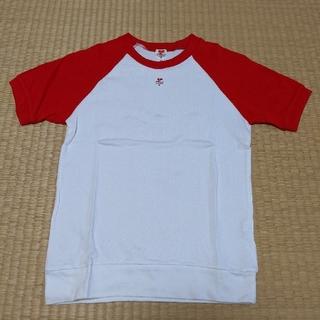 クレージュ(Courreges)の☆美品☆クレージュ21Tシャツ(Tシャツ(半袖/袖なし))