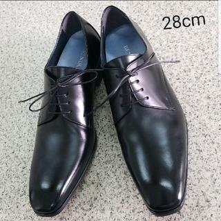 REGAL - BENIR(ベニルbenil) 28cm メンズシューズ ウエディング 革靴