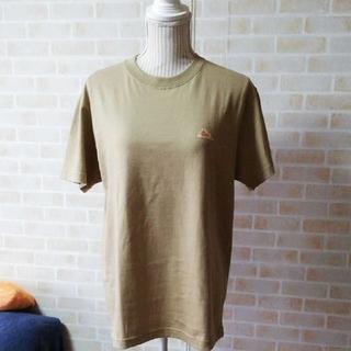 ケルティ(KELTY)の新品未使用タグ付き Tシャツ 専用(Tシャツ(半袖/袖なし))