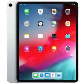 アイパッド(iPad)の【新品未使用品】iPad pro 12.9インチ 第3世代 64GB(タブレット)