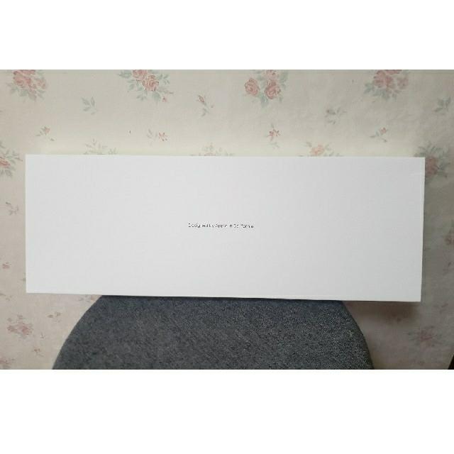 Mac (Apple)(マック)のApple☆MagicMouse2 MagicKeyboard スマホ/家電/カメラのPC/タブレット(PC周辺機器)の商品写真