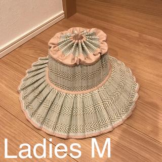 Ron Herman - LORNA MURRAY 大人用 ladies カプリハット capri hat