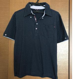 シマムラ(しまむら)のポロシャツ M(ポロシャツ)