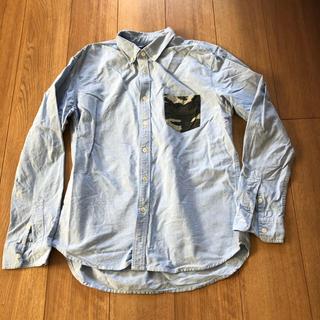 アベイル(Avail)の美品 アベイル シャツ  size.L(シャツ)
