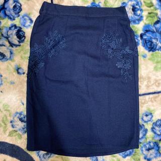 アベイル(Avail)の新品、アベイル、スカート(ひざ丈スカート)