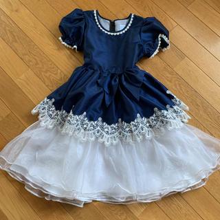 キャサリンコテージ(Catherine Cottage)のキッズドレス 150(ドレス/フォーマル)