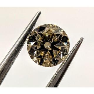 憧れの存在感…✨1.003ctダイヤモンド…✨華やかな煌めき(リング(指輪))