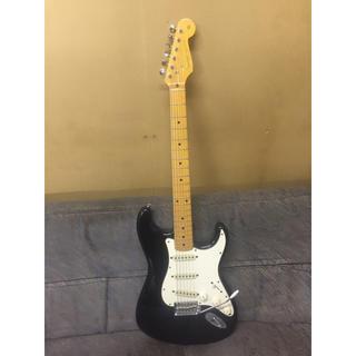フェンダー(Fender)のとり様専用(エレキギター)