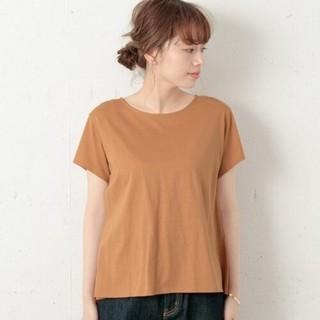 サニーレーベル(Sonny Label)のアーバンリサーチサニーレーベル Tシャツ(Tシャツ(半袖/袖なし))