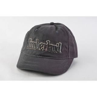 ティンバーランド(Timberland)のティンバーランドTimberlandグレー系 キャップ 帽子 ユニセックス (キャップ)
