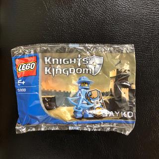 レゴ(Lego)のLEGO 5999(模型/プラモデル)