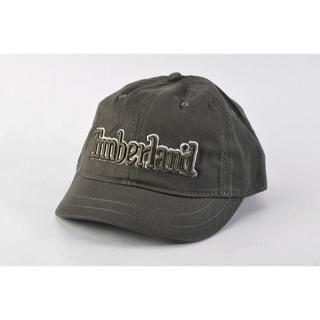 ティンバーランド(Timberland)のティンバーランド Timberland オリーブ系 キャップ 帽子 ユニセックス(キャップ)