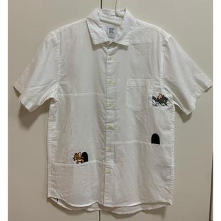 グラニフ(Design Tshirts Store graniph)の晴れ女様 専用(シャツ/ブラウス(半袖/袖なし))