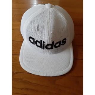アディダス(adidas)のadidas キャップ 帽子(キャップ)