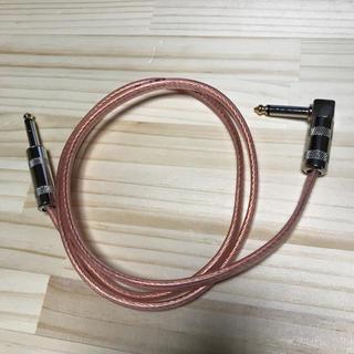 モンスタースピーカーケーブルXP 1m LS(ケーブル)