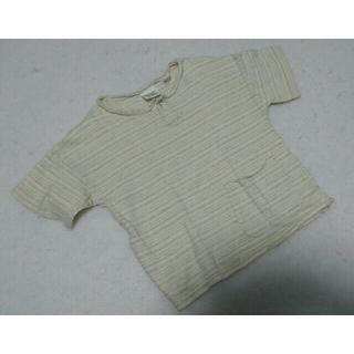 ザラ(ZARA)の⭐キッズ⭐Zara baby boy半袖 Tシャツ 104cm(Tシャツ/カットソー)