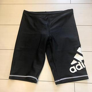 アディダス(adidas)のadidas 水着 150(水着)