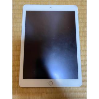 アイパッド(iPad)のiPad Air2 16GB 美品(タブレット)