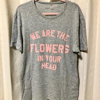 アクネ(ACNE)の6397 Tシャツ(Tシャツ(半袖/袖なし))