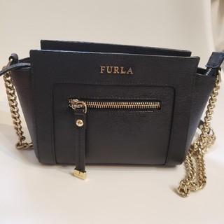 Furla - フルラ FURLAミニショルダーバッグ