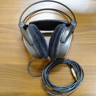ソニー(SONY)のMDR-CD1700 SONY(ヘッドフォン/イヤフォン)