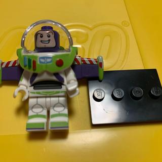 レゴ(Lego)のLEGO ミニフィグ トイストーリー バズ(積み木/ブロック)
