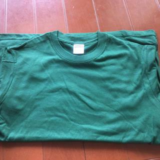 専用 United Athle  4.0オンス プロモーション Tシャツ(コスプレ用インナー)