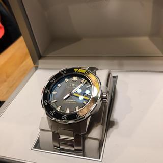 インターナショナルウォッチカンパニー(IWC)のIWC アクアタイマー IW356801(腕時計(アナログ))