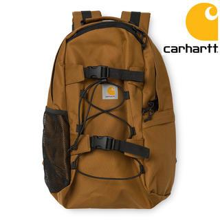 カーハート(carhartt)のCARHARTT BACKPACK カーハート バックパック(バッグパック/リュック)