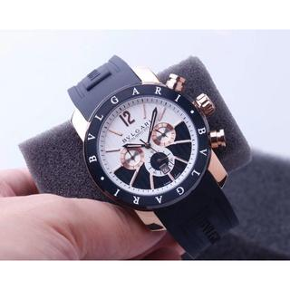新品 メンズ 腕時計
