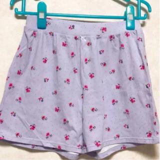 ジーユー(GU)の新品  美品 GU パジャマ  GUルームウェア(パジャマ)