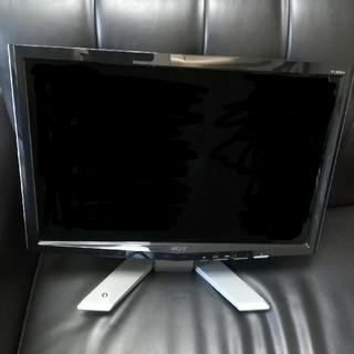 エイサー(Acer)の【大幅値下げ】Acer ディスプレイ 19インチ PC(ディスプレイ)
