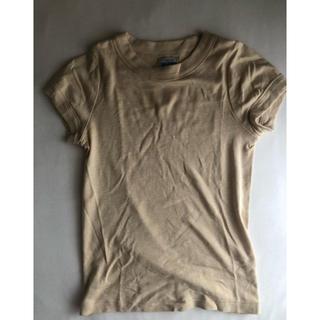 ロンハーマン(Ron Herman)のロンハーマン 人気 今季 Tシャツ ♡(Tシャツ/カットソー(半袖/袖なし))