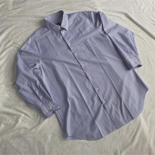 ジョルジオアルマーニ(Giorgio Armani)のGiorgio Armani ジョルジオ・アルマーニ オーバーサイズ シャツ(シャツ)