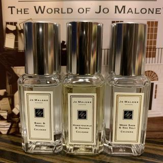 Jo Malone - ジョーマローン  コロン