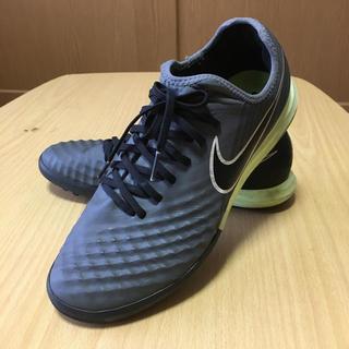 ナイキ(NIKE)のNIKEサッカートレーニングシューズ26.5cm(シューズ)