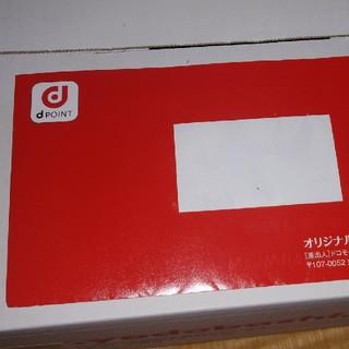 オリジナルdポイント×AKB48(アイドルグッズ)