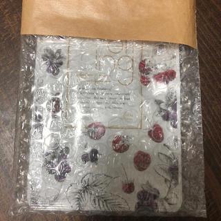 エルフィング 90粒入(ダイエット食品)