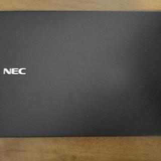 NEC - LAVIE Direct PM