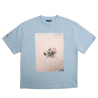OPENING CEREMONY - 小浪次郎 OPENINGCEREMONY コラボTシャツ