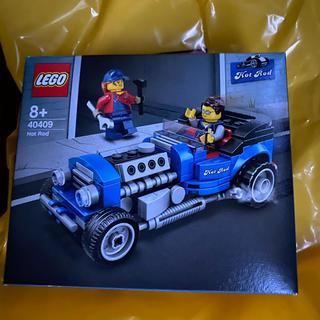Lego - レゴ 40409 ホットロード