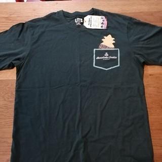 UNIQLO - ホノルル クッキーカンパニー tシャツ