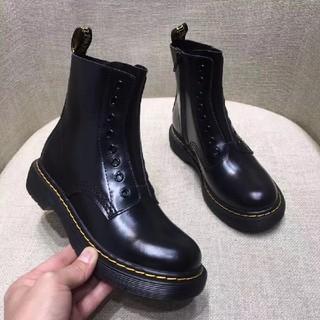Dr.Martens - Dr.Martens ドクターマーチン 革靴 レディース UK3