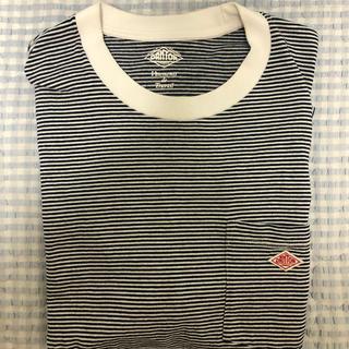 Danton Tシャツ