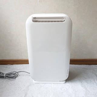 日立 - HITACHI 除湿器デシカント方式HJS-D562