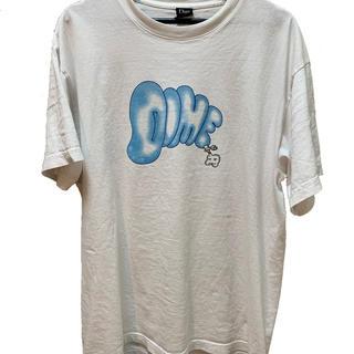 DIME tシャツ(Tシャツ/カットソー(半袖/袖なし))