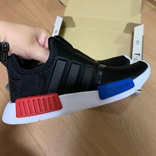 adidas - アディダス キッズ スニーカー新品