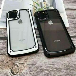 ハードケース iPhone