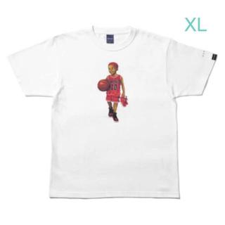 """アップルバム(APPLEBUM)のAPPLEBUM DANKO 10"""" T-shirt(Tシャツ/カットソー(半袖/袖なし))"""