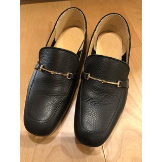 サヴァサヴァ(cavacava)のビットローファー(ローファー/革靴)